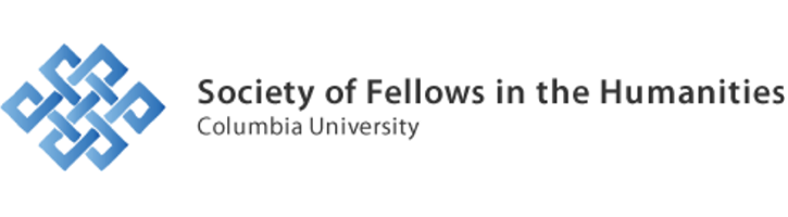 Society of Fellows in the Humanities - Columbia University